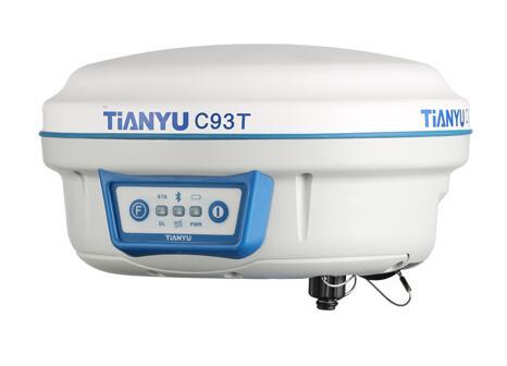 澶╁��RTK-C93T Plus GPS/GNSS RTK娴���绯荤�_浠锋��/�ヤ环/����