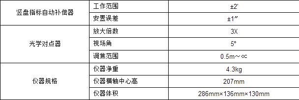 ��椋�TDJ6/TDJ6E��瀛�缁�绾�浠���������