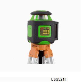 �辫�LS521��/LSG521�� �靛��瀹�骞冲����婵�����骞充华锛�H-V锛�_浠锋��/�ヤ环/����
