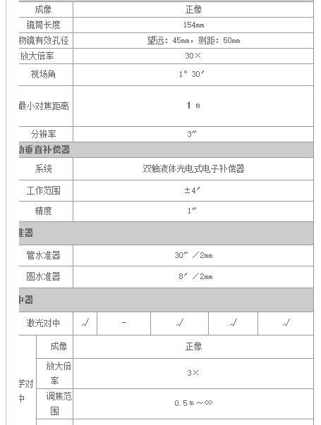 涓�榧�STS-762绯诲��褰╁��ㄧ��浠�_浠锋��/�ヤ环/����