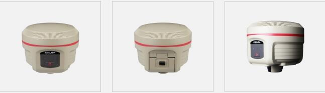 绉���杈�K9 Mini rtk GPS/GNSS 娴���绯荤�_浠锋��/����/�ц��/绮惧害