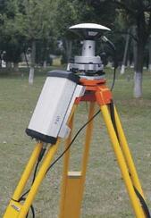 ��宸�涓���F60��浣�寮�GPS/GNSS RTK娴���绯荤�_浠锋��/����/�ц��/绮惧害
