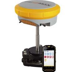 涓�绾�Zenith15 Pro 瀹����� GPS/GNSS RTK娴���绯荤�_浠锋��/����/�ц��/绮惧害