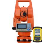 西安测量仪器