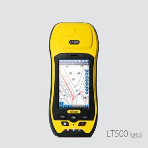 ��瑗�GPS