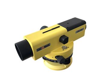 中纬ZAL-632水准仪