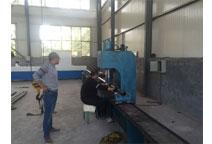 工程机械液压油缸厂家