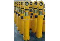 工程机械液压缸价格