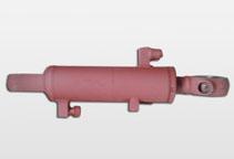 工程机械液压缸报价