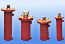 工程机械液压缸供应
