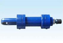 冶金设备液压缸价格