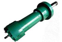 冶金设备液压缸报价