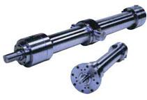 冶金设备液压缸长期供应