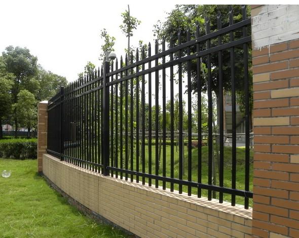 贵州围墙栅栏