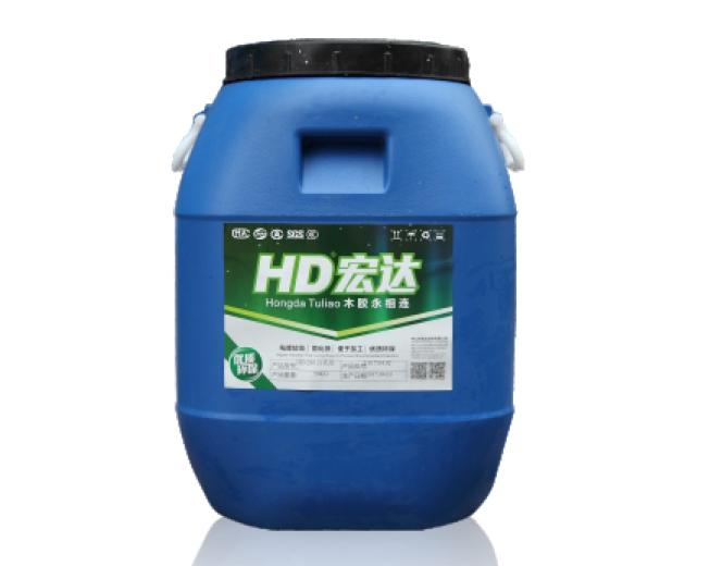 HD-338乳液