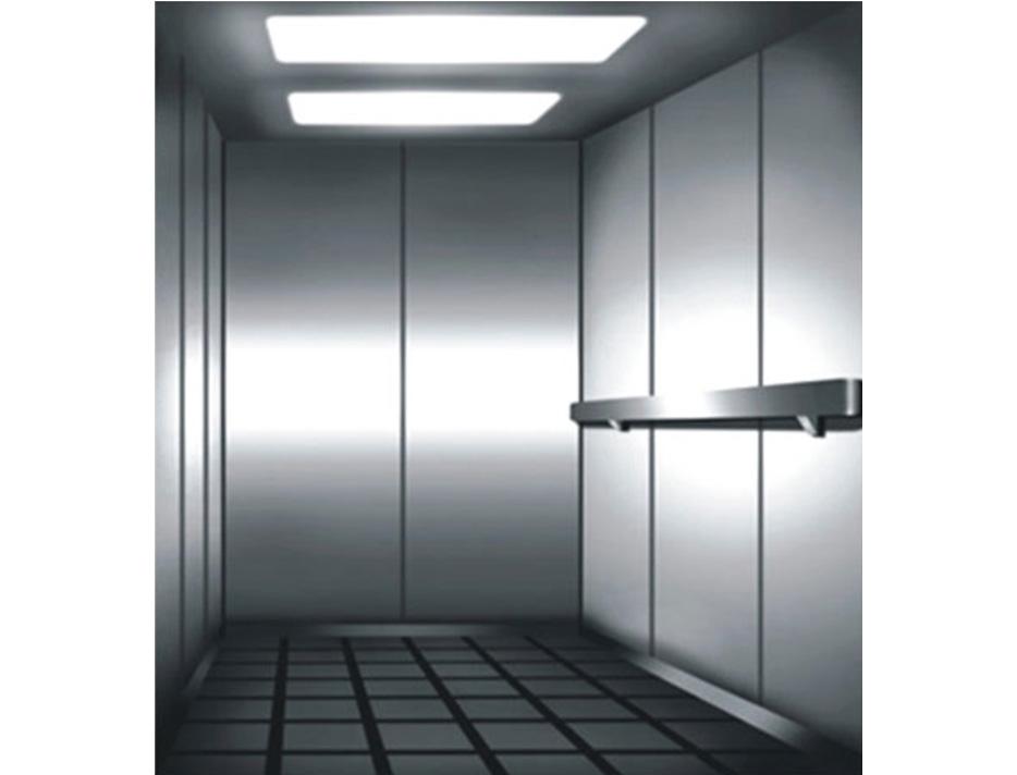 贵州医用电梯