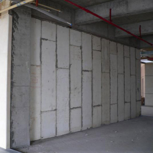 贵阳贵州轻质墙板