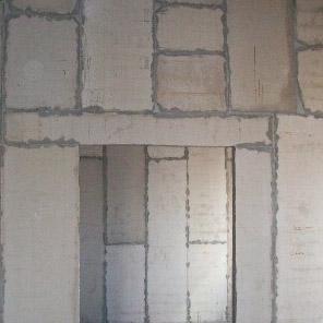 贵州贵阳轻质墙板