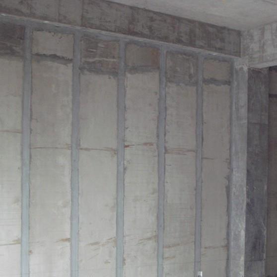 贵州贵阳保温墙板