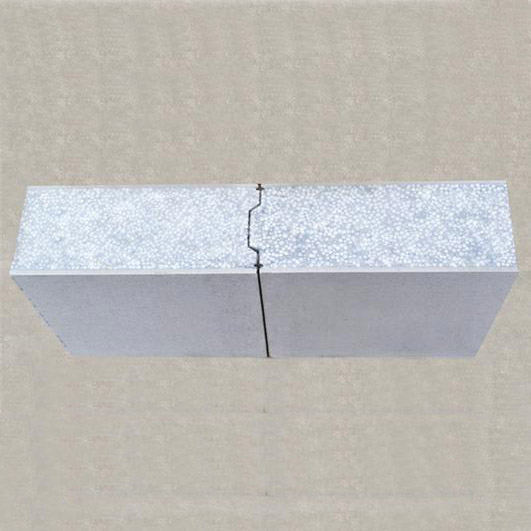 兴义建筑轻质复合墙板