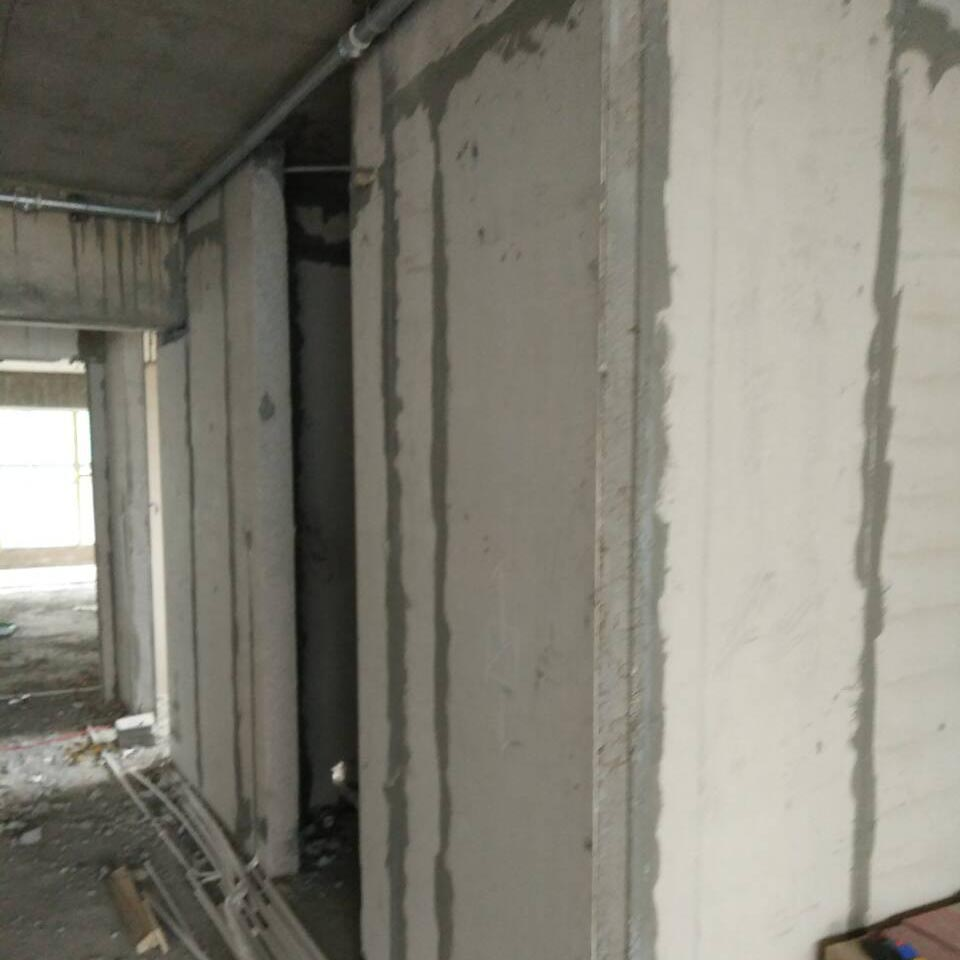 毕节贵州保温复合墙板