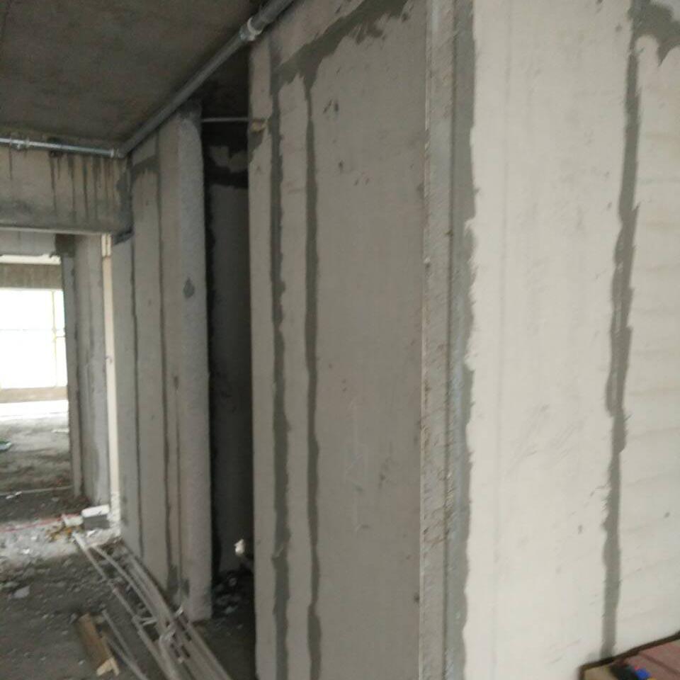 贵州贵州保温复合墙板