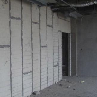 贵州贵阳复合墙板厂家