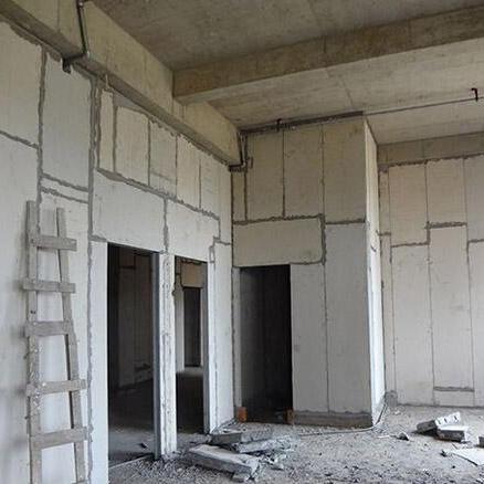 贵州贵州硅酸钙复合墙板
