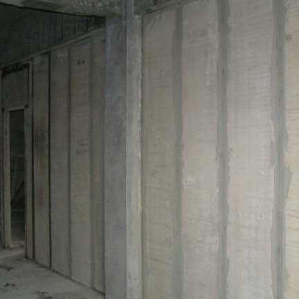 硅酸钙墙板厂家