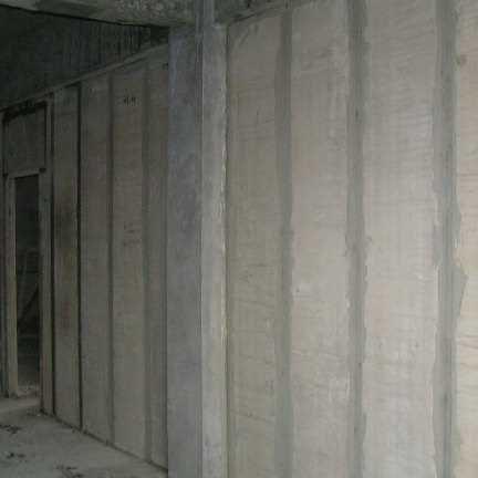 安顺硅酸钙墙板厂家