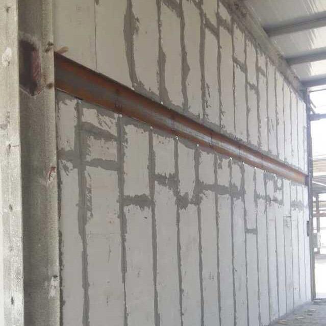 凯里硅酸钙墙板