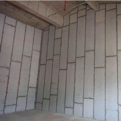 贵州复合墙板