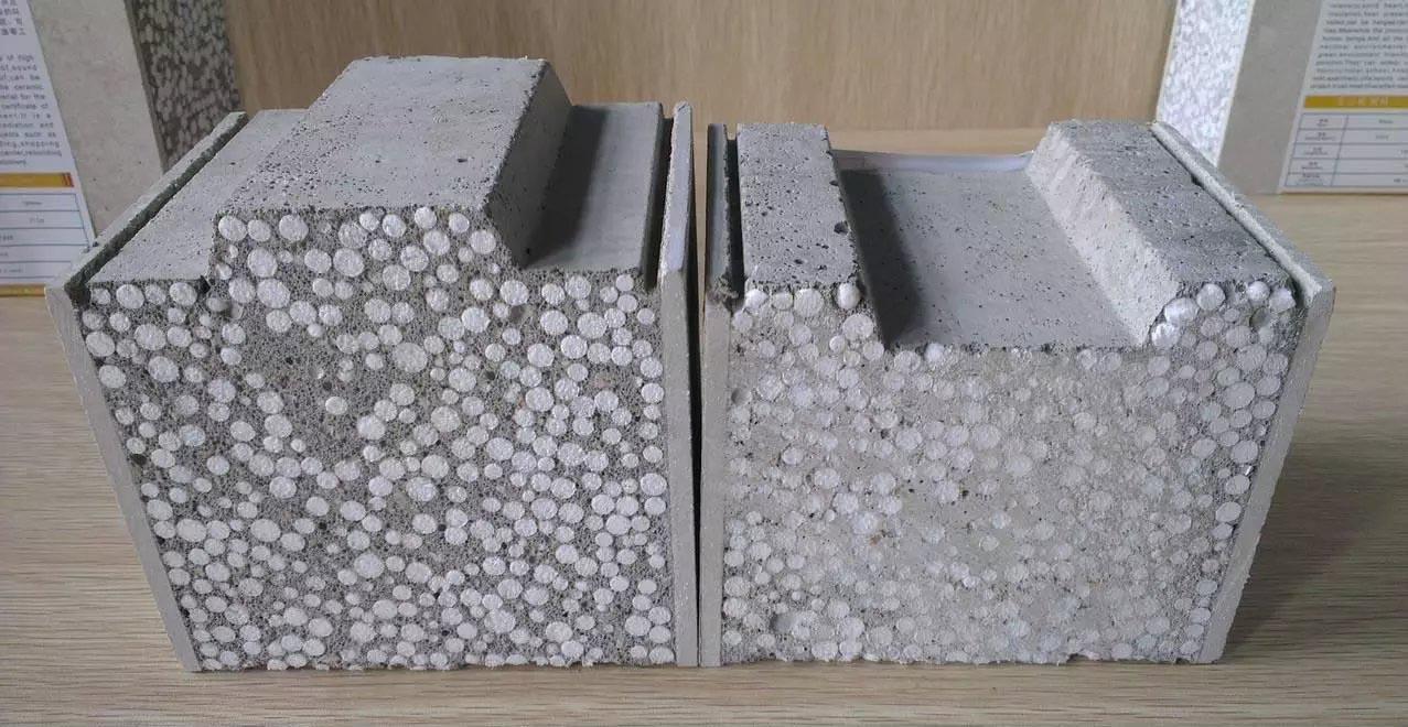 贵州建筑轻质复合墙板