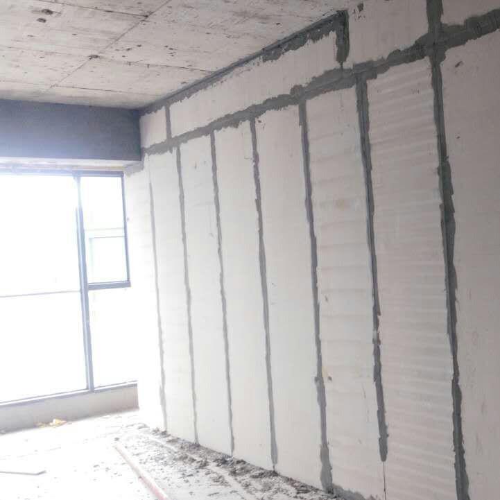铜仁复合墙板