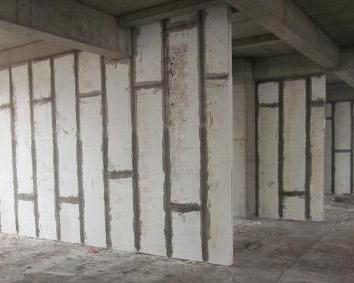 毕节建筑用保温条板