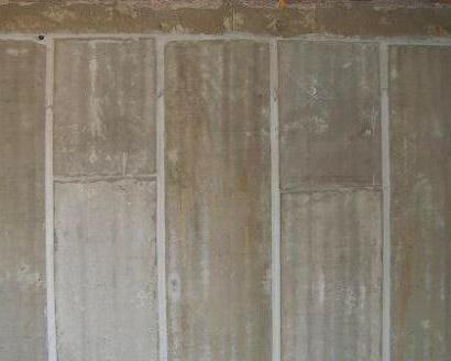 铜仁轻质复合墙板