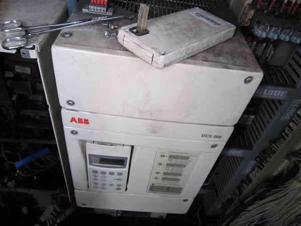 电器维修价格多少钱,上门维修,电器维修服务部