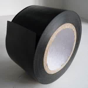 管道用防腐胶带