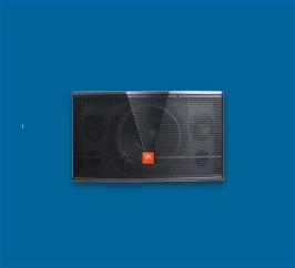 CV系类卡包音响8寸-10寸-12寸定压定阻可调