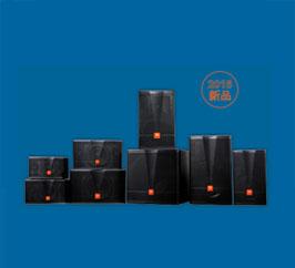 JBL 2016新款多用途音响