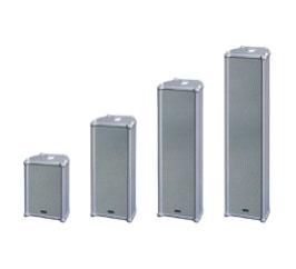 IP45定压防水音柱