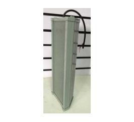 1020-1060 20W到60W定压防水音柱