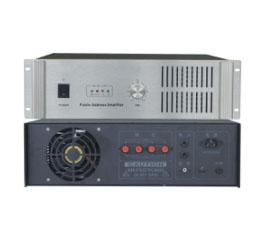 1100W-2000W带前级定压纯后级功放