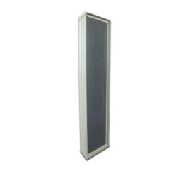 5060-5080-5100大功率定压防水音柱