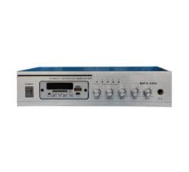 MP3-60U迷你功放