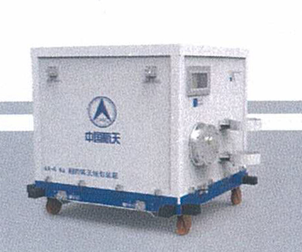 西安精密仪器运输包装厂家供货地址 航天精密 仪器包装箱哪有出售