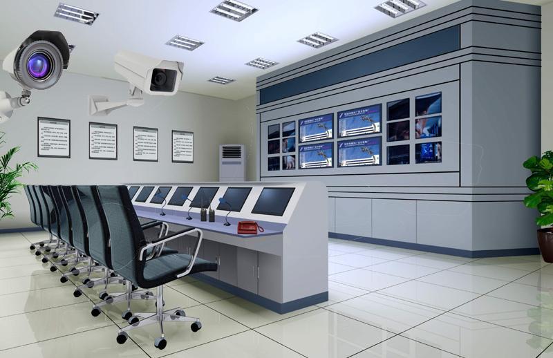 宝鸡视频安防监控生产制造供应商,立迈电子,视频安防公司哪家好