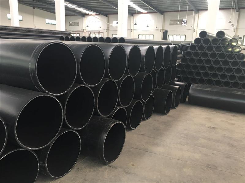 贵州工程给水管