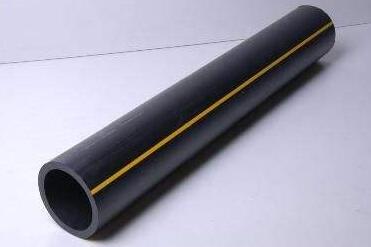 贵州PE燃气管