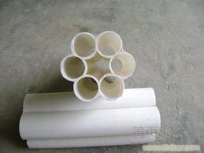 贵阳梅花管